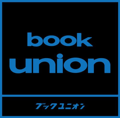 book union