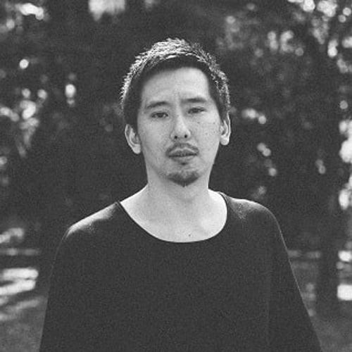 1月29日(火) dues新宿:2018 BEST DANCE MUSIC for DIGITAL :DJ
