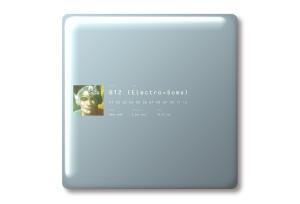 B12 badge