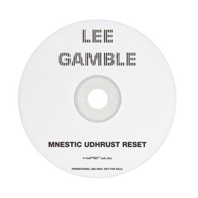 LeeGamble_BonusDisc