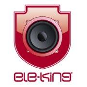 ele-king