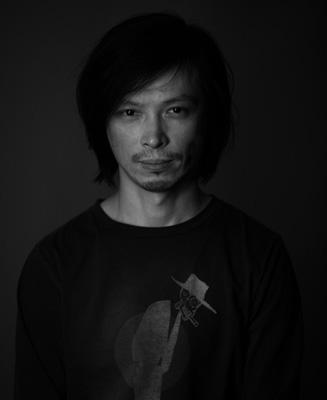 田中フミヤのレーベル・とれまレ...