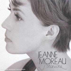 ジャンヌ・モローの画像 p1_26