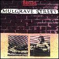 AMAZING BLONDEL アメイジング・ブロンデル / MULGRAVE STREET