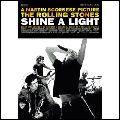 ROLLING STONES ローリング・ストーンズ / ザ・ローリング・ストーンズ シャイン・ア・ライト デラックス版 (DVD)