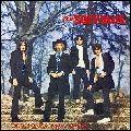 SORROWS ソロウズ / OLD SONGS NEW SONGS