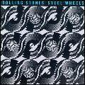 ROLLING STONES ローリング・ストーンズ / STEEL WHEELS