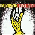 ROLLING STONES ローリング・ストーンズ / VOODOO LOUNGE