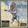 ROLLING STONES ローリング・ストーンズ / BRIDGES TO BAYLON