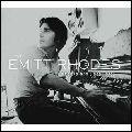 EMITT RHODES エミット・ローズ / EMITT RHODES RECORDINGS (1969-1973)