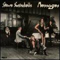 STEVE SWINDELLS / MESSAGES (EXPANDED EDITION)