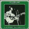 STEVE MILLER BAND スティーヴ・ミラー・バンド / ROCK LOVE + BONUS