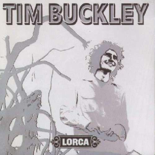 TIM BUCKLEY / ティム・バックリー / LORCA (180G LP)