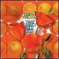 BRIAN WILSON ブライアン・ウィルソン / THAT LUCKY OLD SUN ラッキー・オールド・サン (限定盤)