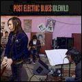 IDLEWILD アイドルワイルド / POST ELECTRIC BLUES ポスト・エレクトリック・ブルース
