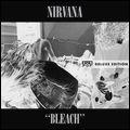 NIRVANA ニルヴァーナ / BLEACH (DELUXE EDITION) ブリーチ (デラックス・エディション)