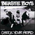 BEASTIE BOYS / ビースティ・ボーイズ / チェック・ユア・ヘッド (リマスター・エディション/2CD)