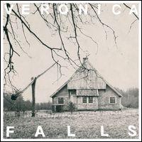 VERONICA FALLS / ヴェロニカ・フォールズ / VERONICA FALLS (LP)