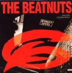 BEATNUTS / ビートナッツ / STREET LEVEL