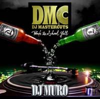 DJ MURO / DJムロ / DJ MASTERCUTS