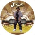 J DILLA aka JAY DEE / ジェイディラ ジェイディー / SHINING EP
