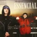 ESSENCIAL / エッセンシャル / BACKYARD RADIO PT.1