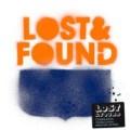 V.A. (LOST & FOUND) / LOST & FOUND