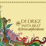 DJ DREZ / JAHTA BEAT
