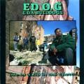 ED O.G. & DA BULLDOGS / LIFE OF A KID IN THE GHETTO