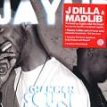 JAYLIB (JAY DEE & MADLIB) / ジェイリブ / CHAMPION SOUND 2CD