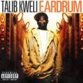 TALIB KWELI / タリブ・クウェリ / EARDRUM