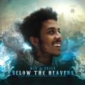 BLU & EXILE / BELOW THE HEAVENS (CD)