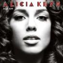 ALICIA KEYS / アリシア・キーズ / AS I AM