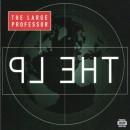 LARGE PROFESSOR / ラージ・プロフェッサー / THE LP (reissue)