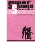 MURO / SUPER SAMBA BREAKS