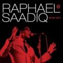 RAPHAEL SAADIQ / ラファエル・サーディク / WAY I SEE IT アナログLP
