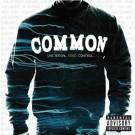 COMMON (COMMON SENSE) / UNIVERSAL MIND CONTROL アナログ2LP