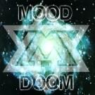 MOOD / DOOM