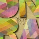 ONRA / オンラー / 1.0.8