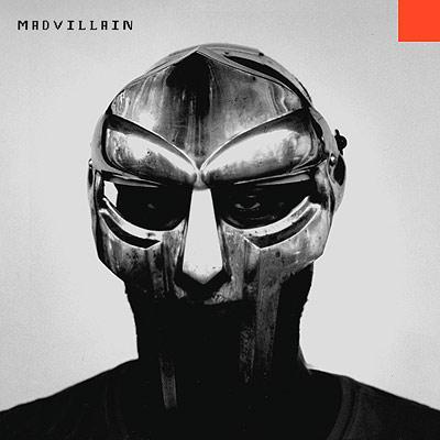 MADVILLAIN / マッドヴィレイン / MADVILLAINY (CD)