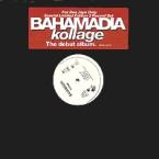 BAHAMADIA / バハマディア / KOLLAGE