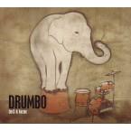 DEF 3 & FACTOR / DRUMBO