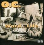 O.C. / Word Life
