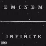 EMINEM / エミネム / INFINITE (CD)