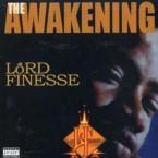 LORD FINESSE / ロード・フィネス / Awakening (CD)