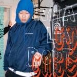 5lack (S.l.a.c.k.) / スラック/娯楽 / WHALABOUT? EP