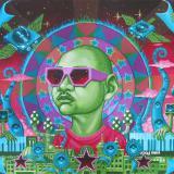 grooveman Spot a.k.a DJ KOU-G / CHANGE SITUATIONS - アナログ2LP