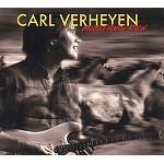 CARL VERHEYEN / カール・ヴァーヘイエン / MUSTANG RUN