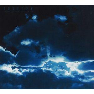 SOULTEK / DREAMING UNDER A STARLIT SKY
