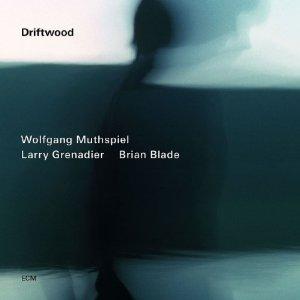 WOLFGANG MUTHSPIEL / ウォルフガング・ムースピール / Driftwood